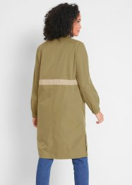 Trenchcoat van Maite Kelly, bpc bonprix collection