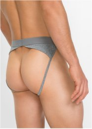 Jockstrap (set van 3), bpc bonprix collection