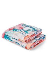 Handdoek, bpc living bonprix collection