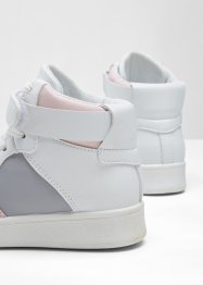 Hoge sneakers voor kids, bpc bonprix collection