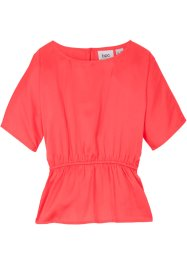Blouse met vleermuismouwen, bpc bonprix collection