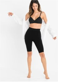 Naadloze, korte legging, bpc bonprix collection