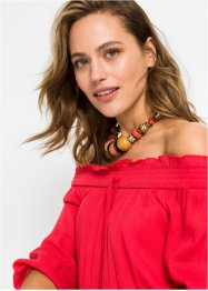 Statement ketting, bpc bonprix collection