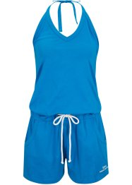 Playsuit van katoen, bpc bonprix collection