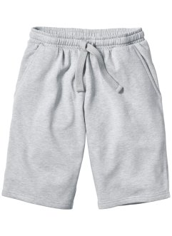 Sweatshort regular fit, bpc bonprix collection