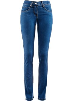 Stretchjeans «Megastretch», bpc selection, blue stone