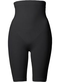 Corrigerende broek level 3, bpc bonprix collection - Nice Size