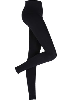Corrigerende legging, bpc bonprix collection, zwart