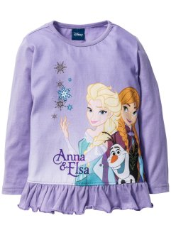 Shirt «Frozen», Disney