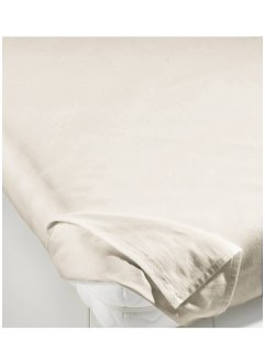 Linon bedlaken, bpc living bonprix collection
