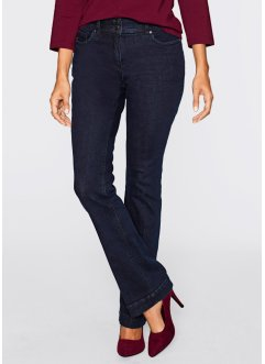 Jeans bootcut, bpc selection