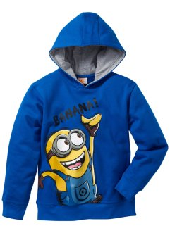 Sweatshirt «MINIONS», Despicable Me 2