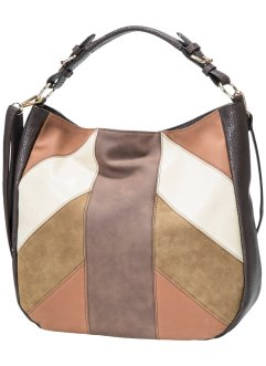 Tas, bpc bonprix collection, Tas