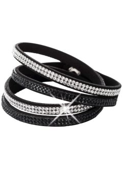 Wikkelarmband, bpc bonprix collection