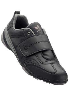 Chaussures À Lacets Hommes En Noir - Collection Bpc Bonprix ZDZ4Y5