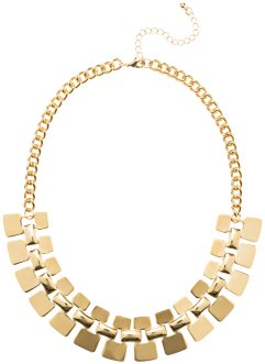 Statementketting, bpc bonprix collection