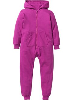 Onesie, bpc bonprix collection, bessen