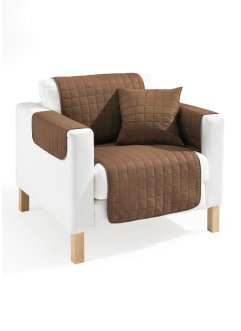 Bankloper «Nina», bpc living bonprix collection