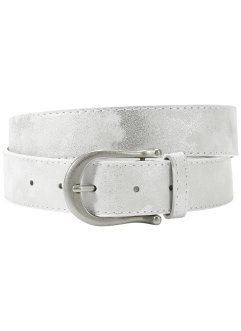 Riem, bpc bonprix collection, wit