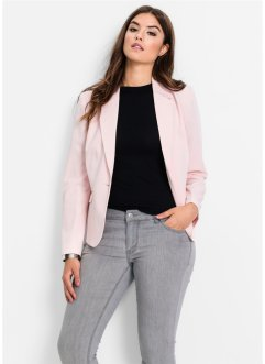 Businessblazer, BODYFLIRT