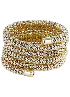 Armband «Tina», bpc bonprix collection
