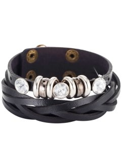 Armband 'Elisa', bpc bonprix collection