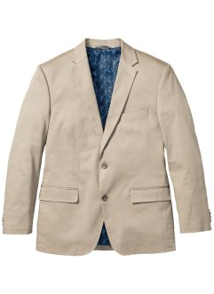 Colbert, bpc selection, beige