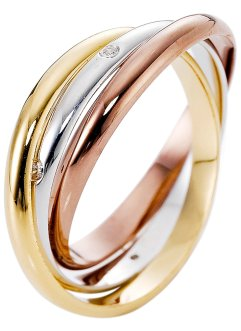 Ring «Murnia», bpc bonprix collection