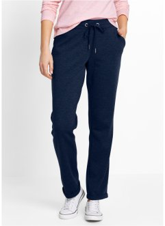 Broek, bpc bonprix collection, donkerblauw