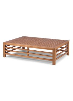 Outdoortafel «Oregon», bpc living