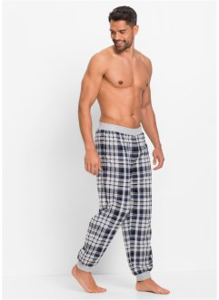 Pyjamabroek van jersey, bpc bonprix collection