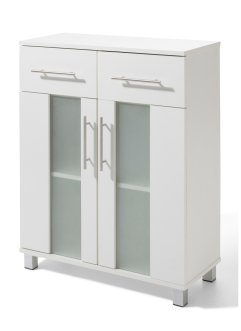 Commode «Jan», bpc living