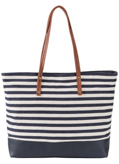 Mesdames Shopper En Brun - Collection Bpc Bonprix s0UNby2