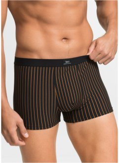 Boxer, bpc bonprix collection
