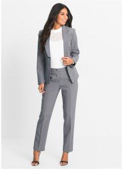pantalon pak dames