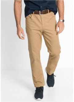 Stretchbroek classic fit straight, bpc bonprix collection