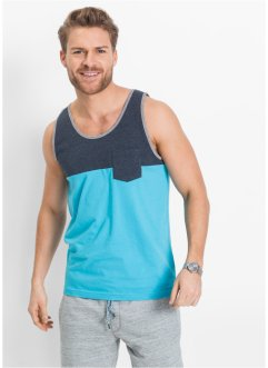 Singlet, bpc bonprix collection