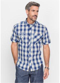 Overhemden actuele herenmode bij bonprix online - Bonprix herrenhemden ...