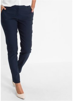 Businessbroek, BODYFLIRT