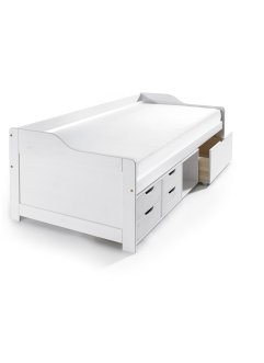 Bed «Nils», bpc living bonprix collection