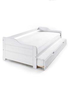 Bed «Tim», bpc living