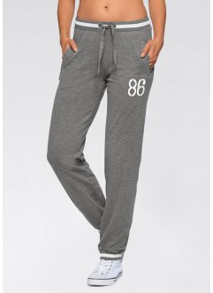 Sportbroek, bpc bonprix collection