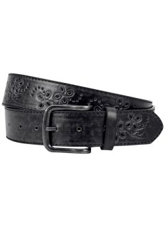 Riem «Penelope», bpc bonprix collection