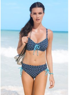 Bikinitop minimizer, bpc bonprix collection