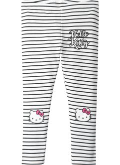 Legging «Hello Kitty»