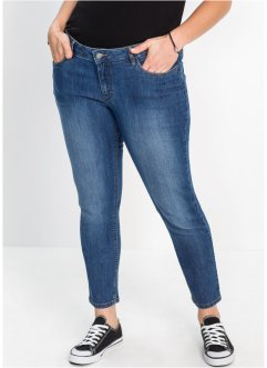 7/8-stretchjeans, John Baner JEANSWEAR