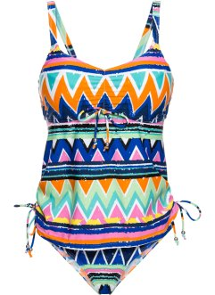 Tankini minimizer (2-dlg. set), bpc bonprix collection