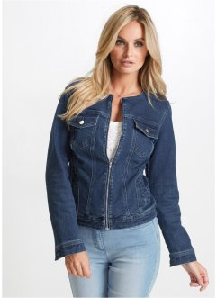 Jeansjack, bpc selection