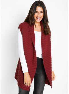 Gilet, bpc bonprix collection