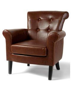 Fauteuil «Lizzy», bpc living